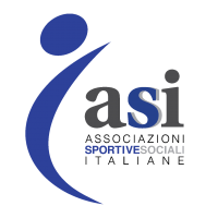Logo-Asi-nazionale-01