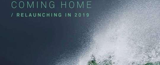North kitebording il nuovo marchio di gizzeria kite .