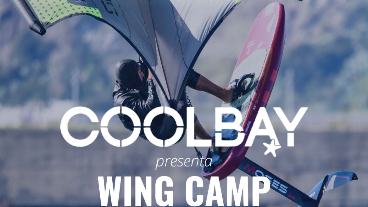 WING CAMP